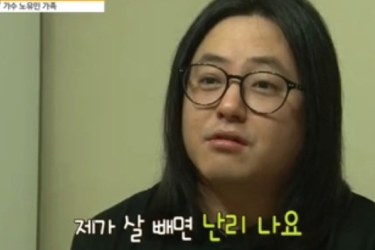 연기력이 실망스러운 아이돌 출신 배우는?